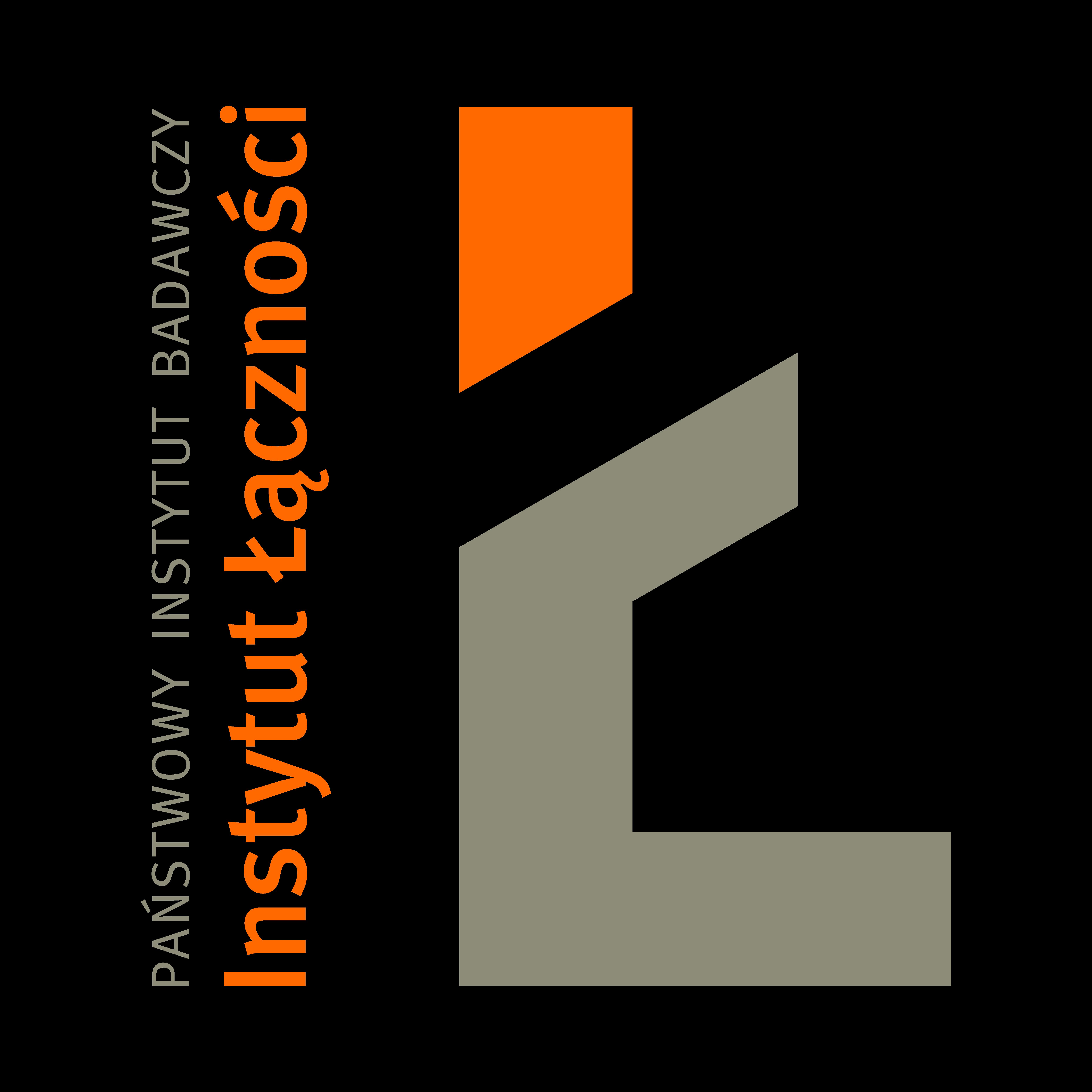 Intytut Łączności - pl