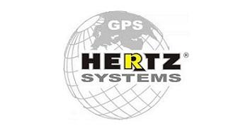 10_Hertz Systems Logo3