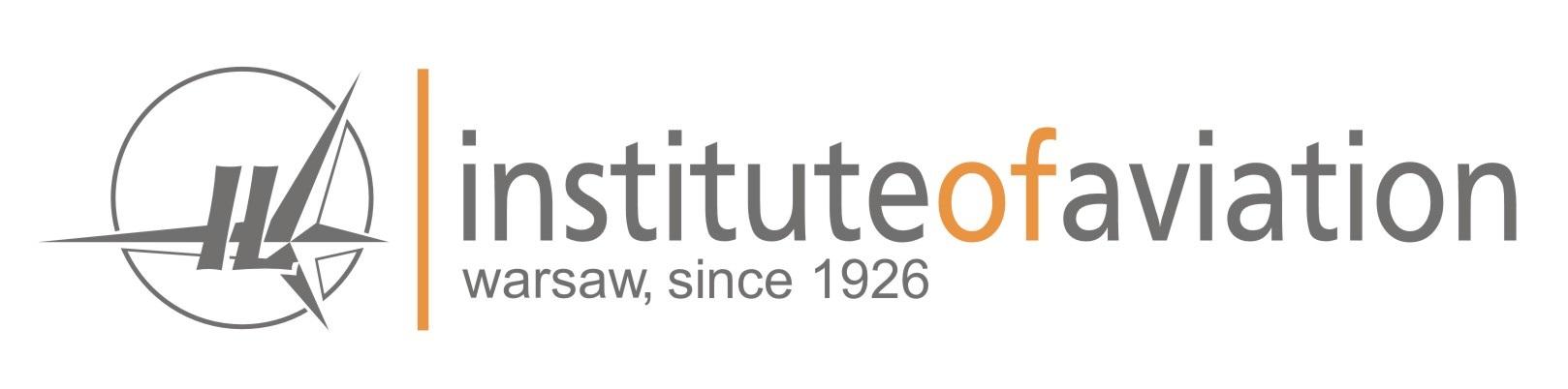 11_ilot_logo