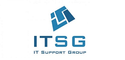 13.itsg_logo1