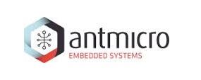 2_Antmicro Logo1