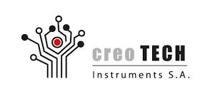 6_Creotech Logo