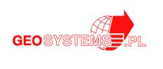 8_Geosystems Logo_białe1
