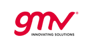 9_GMW Logo1