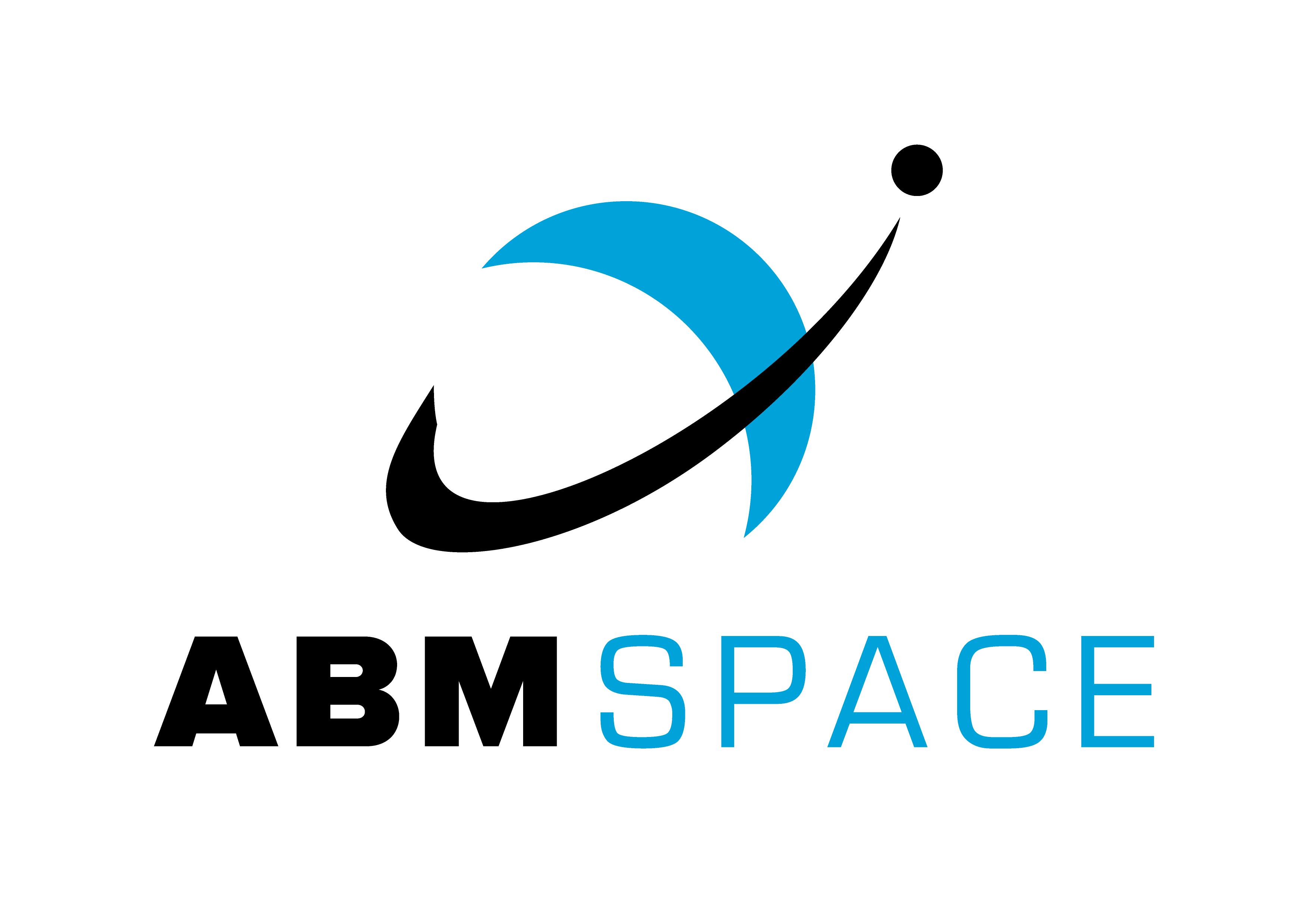 ABM Space - pl