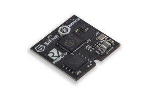 Antmicro's RISC-V FE310 SoM