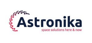 Astronika - pl