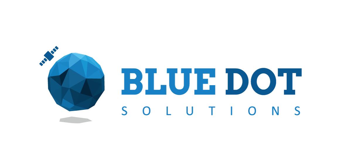 bluedot-kolor