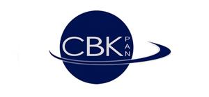 CBK - pl