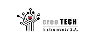 Creotech Instruments -pl