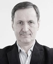 Jacek Kosiec - kosiec