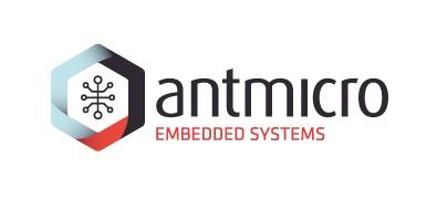logo_antmicro