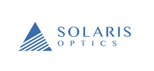 Solaris Optics - pl