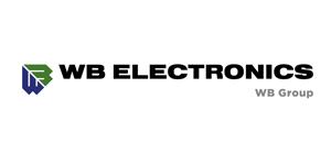WB Electronics - pl
