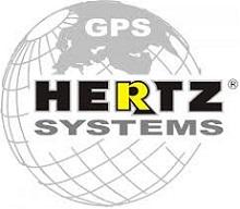 Hertz Systems - pl