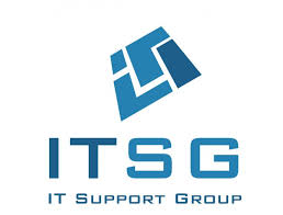 ITSG - pl