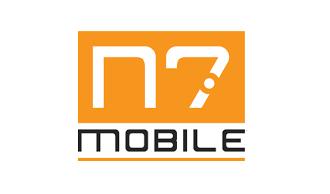 N7 Mobile - eng