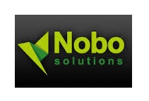 17_Nobo Solutions Logo1