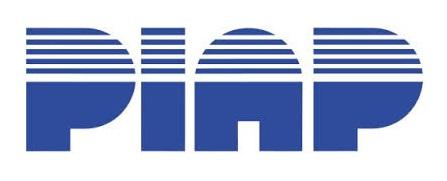 19_PIAP Logo1