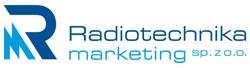 Radiotechnika Marketing - pl