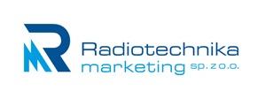 20_Radiotechnika Marketing Logo_biały1