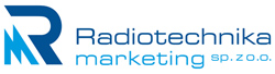 Radiotechnika Marketing - eng