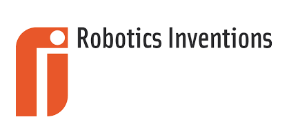 21_Robotics Inventions1
