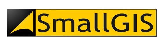 SmallGIS - pl