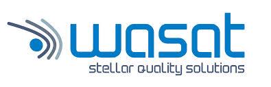 28_Wasat Logo