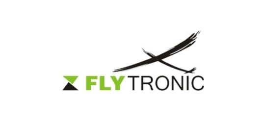 Flytronic - pl