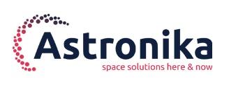 Astronika - eng