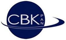 CBK - eng