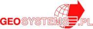 Geosystems - pl