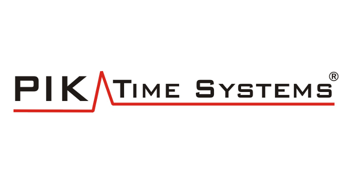 Piktime Systems - pl