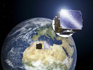 Proba-3_para satelitow-COPY-ESA
