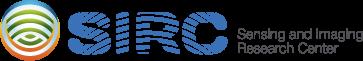 SIRC - pl