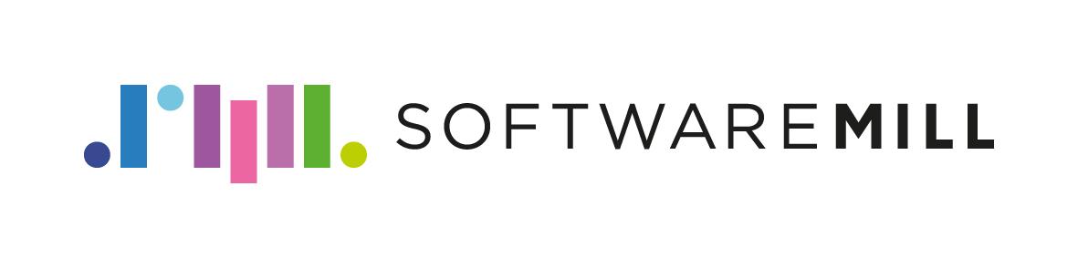 Softwaremill - pl