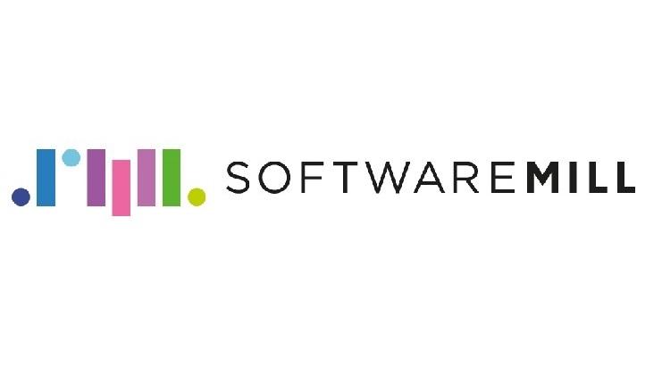 Softwaremill - eng