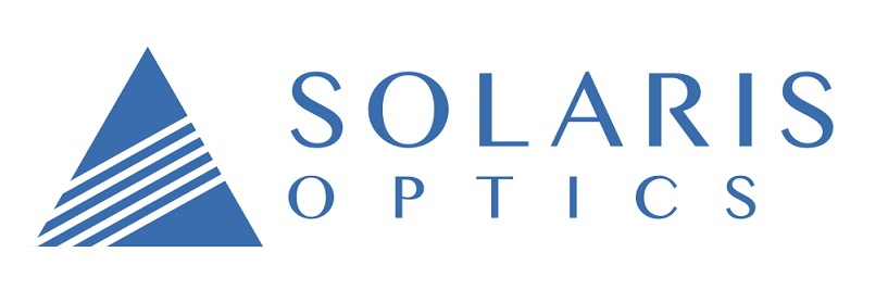 Solaris Optics - eng
