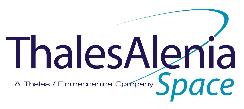 Thales_Alenia_Space_Belgium_logo1