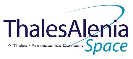 Thales Alenia Space - eng