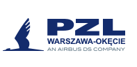 PZL Warszawa-Okęcie S.A An Airbus Defence and Space Co.