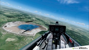 VFR-Poland-SW_screen-04