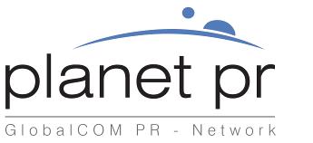 logo_planet2
