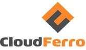 CloudFerro - eng