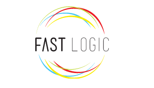FastLogic