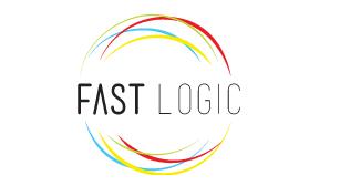 FastLogic-eng