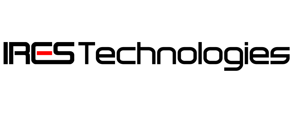 IRES Technologies