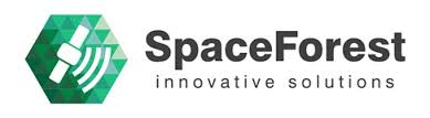 SpaceForest_logo