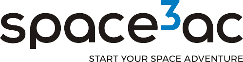 logo-space3ac-rozszerzone